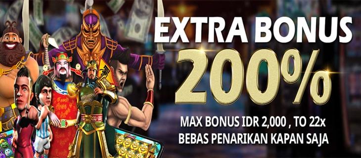 QQBetwin Situs Bonus Promosi Terbesar Deposit 1 Juta Bonus