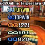 Alternatif Link QQBetwin QQPlaywin QQTopwin Goldwin678 QQ888Bet QQ1221 QQ801 QQ820 QQ101 QQ808