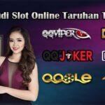 Link Alternatif QQOLE QQVIPER CASH388 IGCPLAY GOLDWIN678 QQJOKER