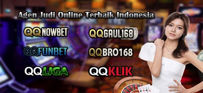Link Alternatif QQLIGA QQKLIK QQFUNBET QQNOWBET QQBRO168 QQGAUL168