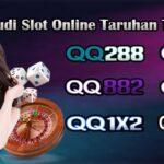 Link Alternatif QQ882 QQ288 QQ188 QQ1X2 QQ724 QQ999BET
