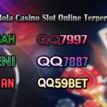 Link Alternatif QQ7997 QQ7887 QQ59BET QQSENI QQMEGAH QQMILAN