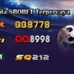 Link Alternatif QQ8778 QQ8998 SQ881 SQ212 526BET DEWI81