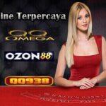 Link Alternatif QQ938 QQ1889 QQ3889 OZON88 QQOMEGA MENARABET