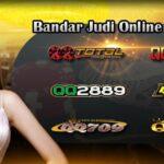Link Alternatif QQTOTAL QQRESORT QQ219 QQ327 QQ2889 QQ709
