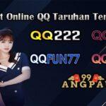 LINK ALTERNATIF QQ222 QQ555Q QQFUN77 QQ757BET 99ANGPAU
