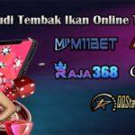 LINK ALTERNATIF M11BET QQROYAL RAJA368 ARENA678 QQSTARVEGAS